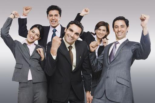 راه و رمز های موفقیت در کسب و کار ها