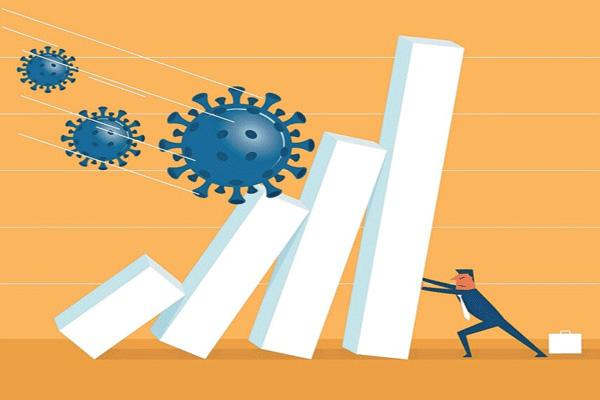 افزایش فروش کسب و کارهای آنلاین در دوران کرونا (قسمت 2)