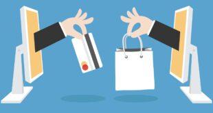 افزایش فروش کسب و کارهای آنلاین در دوران کرونا (قسمت 1)