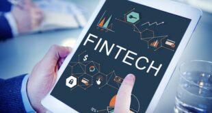 فینتک (Fintech) چیست و چه کاربردی دارد ؟