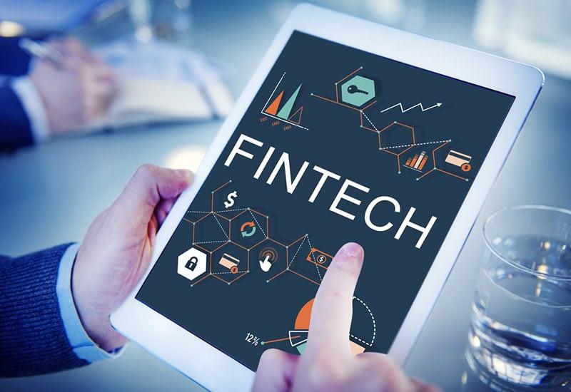 فین تک (Fintech) چیست و چه کاربردی دارد ؟