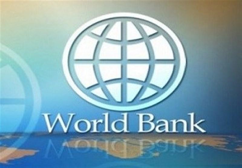 نمایندگان جدید ایران در صندوق بین المللی پول و بانک جهانی چه کسانی هستند؟