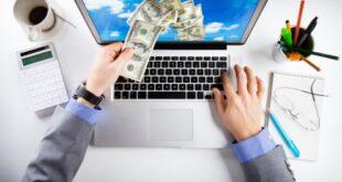 آموزش ایجاد تعادل بین کار و زندگی برای کسب و کارهای آنلاین در خانه
