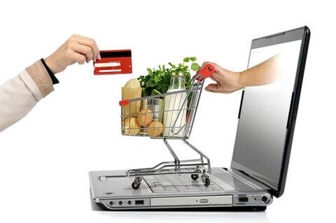 افزایش فروش کسب و کارهای آنلاین در دوران کرونا (قسمت آخر)