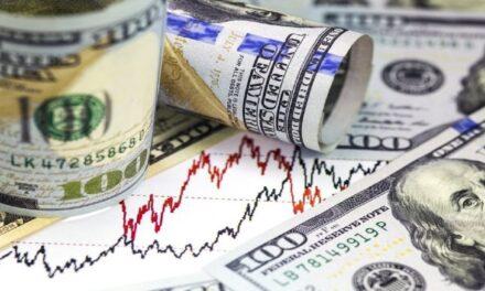 نرخ ارز چگونه بورس را تحت تاثیر قرار میدهد؟