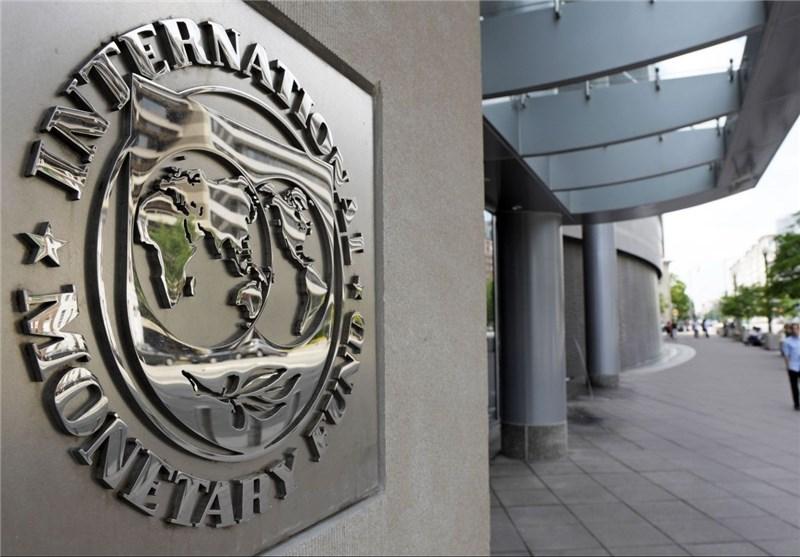 رشد ۱.۵ درصدی اقتصاد ایران در سال ۲۰۲۰ بر اساس برآورد صندوق بین المللی پول/ تورم ۳۶.۵ درصد شد- اخبار اقتصاد جهان