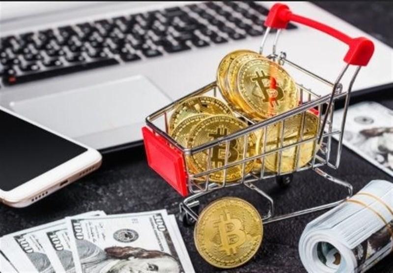 چرا درگاههای پرداخت رمز ارزها مسدود نشد؟/ خروج میلیاردها دلار ارز از کشور در جنگ اقتصادی برای خرید بیتکوین- اخبار پول | ارز | بانک