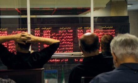 پیشبینی یک کارشناس از آینده بازار/تزریق نقدینگی بورس را نجات مثبت است؟