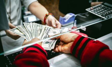 قیمت سکه، طلا و ارز ۱۴۰۰.۰۱.۱۶/ کاهش نرخ ارز از ابتدای روز