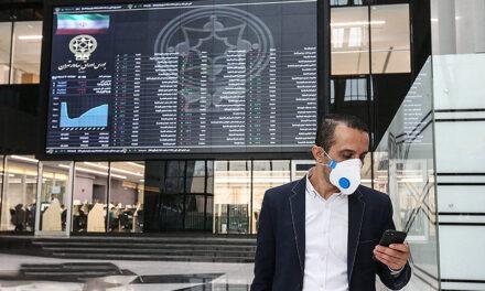 بورس در انتظار تعیین تکلیف سه مساله مهم/ بازار سرمایه در فاز انتظار
