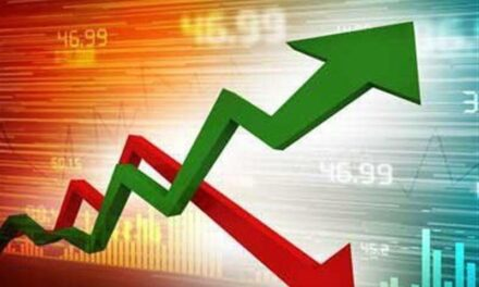 بازار سرمایه چشم انتظار مذاکرات برجامی/شاخص مثبت میشود؟