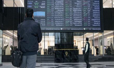 پیش بینی وضعیت بورس پس از انتخابات