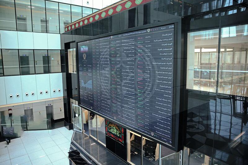 نقشه راه بازار سرمایه تا انتخابات ۱۴۰۰ / نقطه پایان رخوت تقاضا کجاست؟
