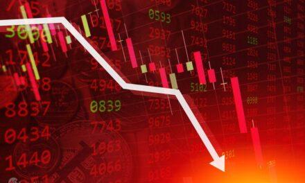 گرفتاری بازار سرمایه در وضعیت سکون/ تداوم خرید حقوقیها در بورس