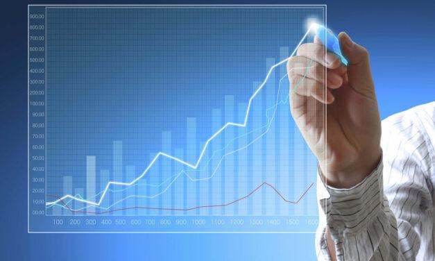 تاثیر کاهش سود بانکی در بهبود وضعیت بازار سهام