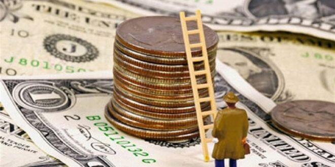 ریزش نرخ ارز چه تاثیری بر بازار سرمایه می گذارد؟
